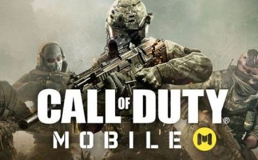 Call-of-Duty-Mobile 1 – Copy